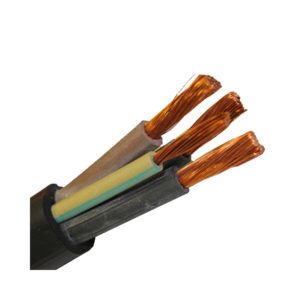 Cable KG-4