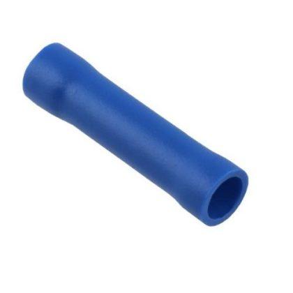 Гильза соединительная изолир. ГСИ- 2,5 (1 шт.)